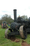 Steam Plough Club AGM 2008, Image 99