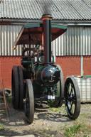 Strumpshaw Steam Rally 2008, Image 2