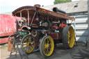 Strumpshaw Steam Rally 2008, Image 9