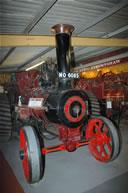 Strumpshaw Steam Rally 2008, Image 37