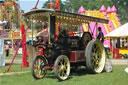 Strumpshaw Steam Rally 2008, Image 42
