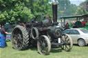 Strumpshaw Steam Rally 2008, Image 44