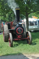 Strumpshaw Steam Rally 2008, Image 59