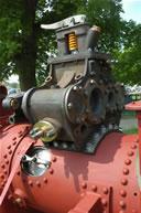 Strumpshaw Steam Rally 2008, Image 64