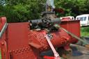 Strumpshaw Steam Rally 2008, Image 65