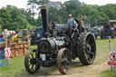 Strumpshaw Steam Rally 2008, Image 96