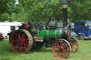 Strumpshaw Steam Rally 2008, Image 100