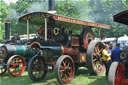 Strumpshaw Steam Rally 2008, Image 116
