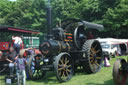 Strumpshaw Steam Rally 2008, Image 126