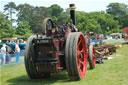 Strumpshaw Steam Rally 2008, Image 154
