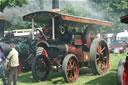 Strumpshaw Steam Rally 2008, Image 183