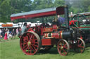 Strumpshaw Steam Rally 2008, Image 251