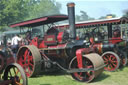 Strumpshaw Steam Rally 2008, Image 252