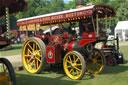 Strumpshaw Steam Rally 2008, Image 257