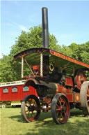 Strumpshaw Steam Rally 2008, Image 260