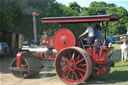 Strumpshaw Steam Rally 2008, Image 316