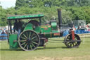 Strumpshaw Steam Rally 2008, Image 328