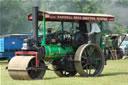 Strumpshaw Steam Rally 2008, Image 329
