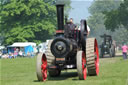 Strumpshaw Steam Rally 2008, Image 334