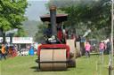 Strumpshaw Steam Rally 2008, Image 343