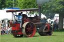 Strumpshaw Steam Rally 2008, Image 347