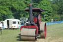 Strumpshaw Steam Rally 2008, Image 380