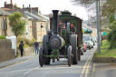 Camborne Trevithick Day 2008, Image 1