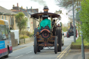 Camborne Trevithick Day 2008, Image 2