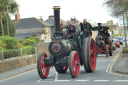 Camborne Trevithick Day 2008, Image 3