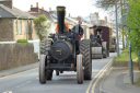 Camborne Trevithick Day 2008, Image 4