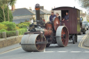 Camborne Trevithick Day 2008, Image 5