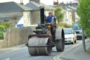 Camborne Trevithick Day 2008, Image 6