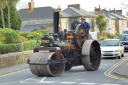 Camborne Trevithick Day 2008, Image 7