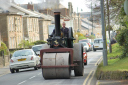 Camborne Trevithick Day 2008, Image 10