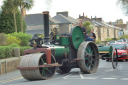 Camborne Trevithick Day 2008, Image 11