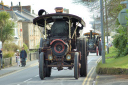 Camborne Trevithick Day 2008, Image 13