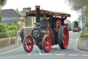 Camborne Trevithick Day 2008, Image 15