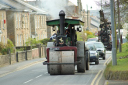 Camborne Trevithick Day 2008, Image 16
