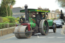 Camborne Trevithick Day 2008, Image 17