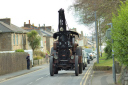 Camborne Trevithick Day 2008, Image 18