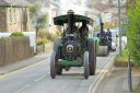 Camborne Trevithick Day 2008, Image 19