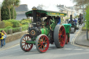 Camborne Trevithick Day 2008, Image 20