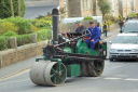 Camborne Trevithick Day 2008, Image 21