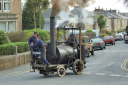 Camborne Trevithick Day 2008, Image 22
