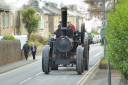 Camborne Trevithick Day 2008, Image 24