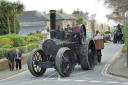 Camborne Trevithick Day 2008, Image 25