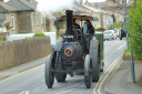 Camborne Trevithick Day 2008, Image 26