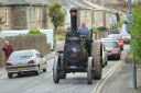 Camborne Trevithick Day 2008, Image 27