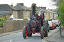 Camborne Trevithick Day 2008, Image 28