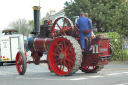 Camborne Trevithick Day 2008, Image 29